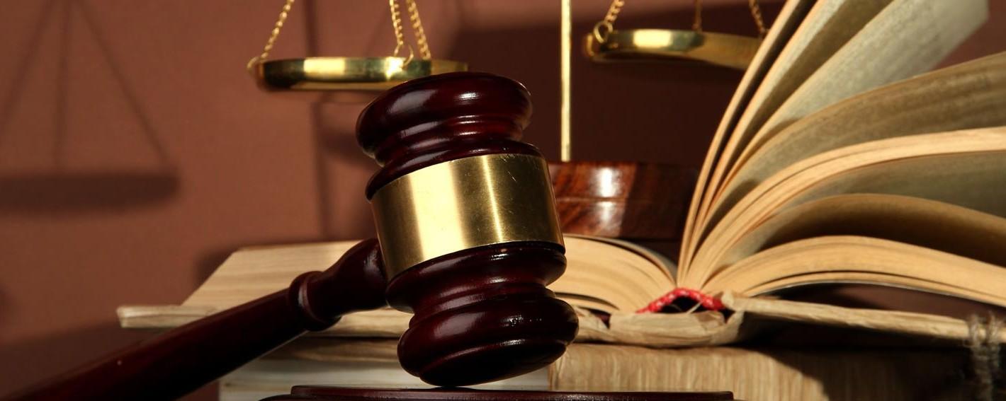 Legal videos